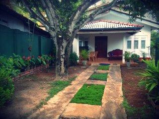 Mango Tree House, Unawatuna