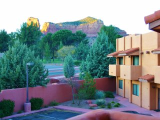 Bell Rock Vista Townhome - Unit G