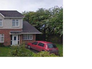 Castlebrook House, Castletroy
