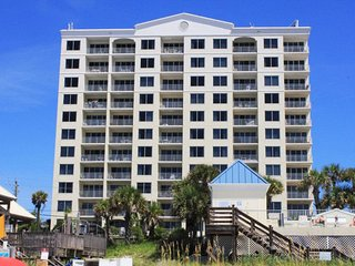 Leeward Key 1205, Destin