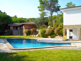 Villa Playa Esmeralda - Costa Brava