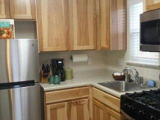 Sagewood Studio - Just Built - Clean, Comfortable & Convenient, McKinleyville
