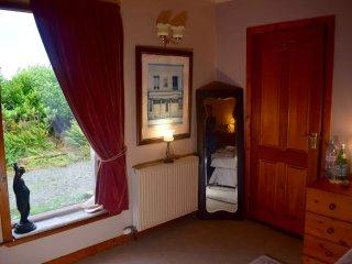 Cosy Hebridean Holiday home, Stornoway