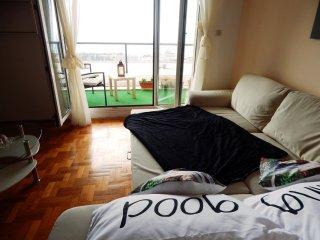 Apartment Lena