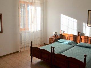 Le case di San Vivaldo (no. 12)