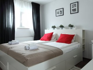 Cotton Apartment -  best place when visiting beautiful Zagreb