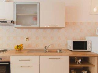 Hvar - center - Apartment Pina 1