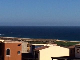 New Home in Oceanfront Golf Resort!  Copala at Quivira - Summer Pricing Now!, Cabo San Lucas