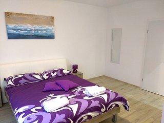 Apartment Kupinica_2, Vinisce