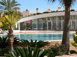 Vilamoura, Vila Sol, Luxury 4 bed, 4 bath Townhouse, Palmyra Resort
