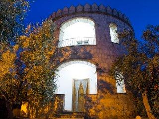 Residence torre preziosa 5 posti letto
