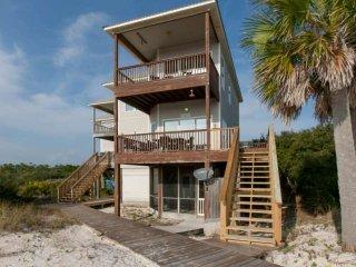 Lotsa Sand Duplex