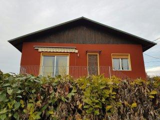 Casa Paola a due passi da Alba e Asti tra Langhe Roero