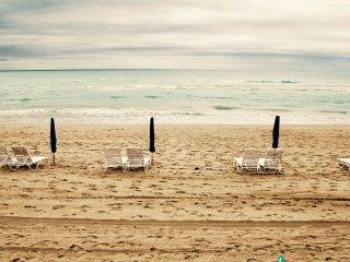 Sunny Isles Miami Beach Condo, Sunny Isles Beach