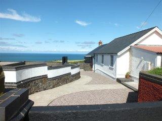 Nantmawr Cottage (2064), Cardigan