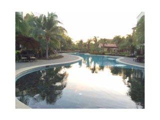 Pacifico trendy meets Tropical, Playas del Coco