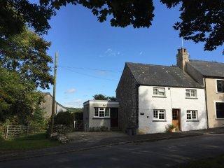 Granston Cottage (579), Castlemorris
