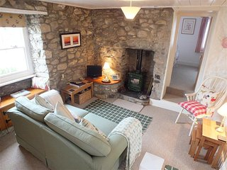 The Nook  (621), Newport -Trefdraeth