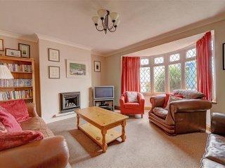 Ashford Villa (PW500A), Tenby