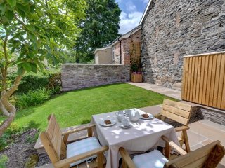 Cedar Tree Cottage (WAF249), Ruthin