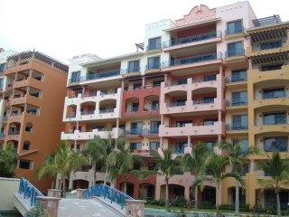 Playa Grande Resort - Friday, Saturday, Sunday Check Ins Only!