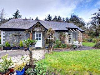 Willow Cottage  (WAI204), Beaumaris
