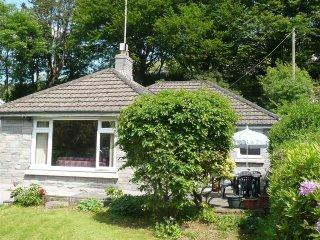 Brynhafod (WAN338), Bow Street