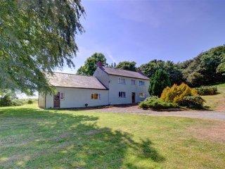 Bryn Farm (WAT263), Cenarth