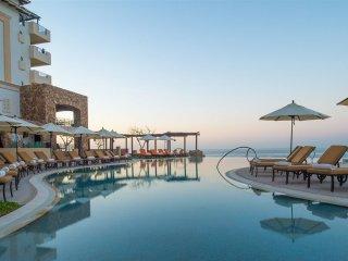 Grand Solmar Lands end Resort & Spa Presidential Suite