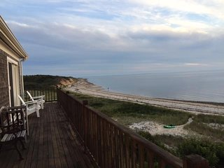 Watch the Sunset from this Beautiful Home!, Wellfleet