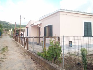 Casa Vacanza Spezzara