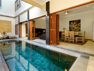 Bali Real Relax Michelina Villa