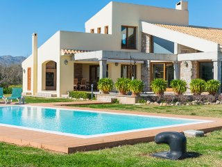 Villa Can Gat