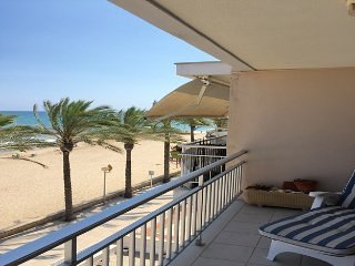 VILANOVA SEASIDE APARTMENT HUTB-015923