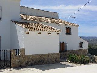 Villa Del Monte