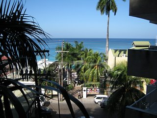 Montego Bay Jamaica Vacation Home -  90/nt or Less