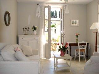 Townhouse  St Remy de Provence