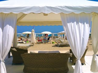 Casa Monia - Sea holidays
