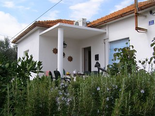 Vacation House Mastruko Ugljan