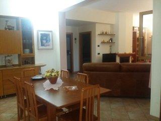 Casa Isabella con piscina privata e giardino ~ 10 posti letto ~ BenvenutinPuglia