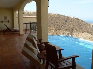 Pueblo Bonito Montecristo Estates, Cabo San Lucas