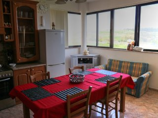 MARSAXLOKK HOLIDAY ACCOMODATION