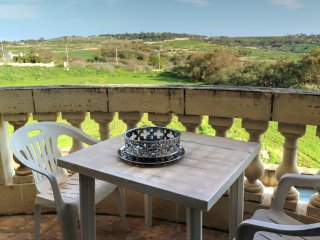 Holiday Accomodation, Marsaxlokk
