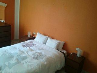 Apartamento Fuerteventura Morro Jable  jandia  50 m de playa