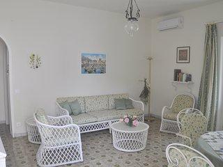 Casa Corinna auf Ischia,  Ihr eigenes Ferienhaus fur 2 Personen