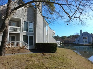 5007 Brighton Trail, Bethany Beach