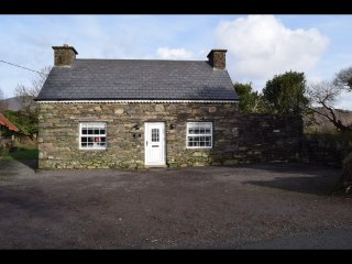 Annie's Cottage - Ring of Kerry Sneem / Castlecove