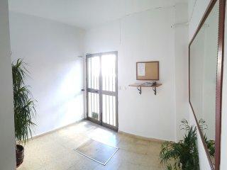 Alquiler de habitaciones individuales