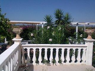 casa per vacanze nell'alto salento jonico., Torricella