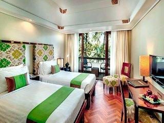 Superior Room in Sanur - Bali